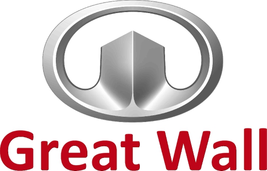 Автозапчасти Great 