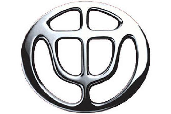 контрактные запчасти на японские авто омск